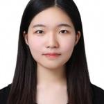 JDC 글로벌 우수인재 장학생, 미국 아이비리그 대학 합격