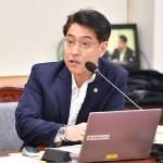 """""""녹지국제병원 허가 취소 청문, 왜 비공개 하나"""""""