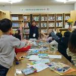 스마트커뮤니티센터, 초등학생 '베롱베롱, 꼬마시인' 교육 운영