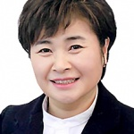 강성의 의원, '도민 건강주치의 제도' 도입 조례제정 추진
