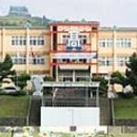 '고교학점제' 연구학교 제주 대정고, 수강신청제 운영