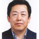 [동정]서홍동장, 자동차세 연납신청 홍보