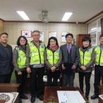 한라중,학교폭력 예방활동 지역네트워크 협약