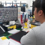 표선면,  클린하우스 CCTV 설치공사 시행