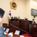 """""""제2공항, 의혹해소가 우선...제주도-의회 검증단 구성하자"""""""