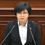 """""""국립해사고 전환 무산 성산고, 학생수 감소 위기...대책은?"""""""
