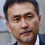 제주대, ㈜인사이너리 강태진 대표 초청 CEO특강 개최