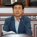"""""""유권해석 받았다면서?""""...원희룡 지사 답변 '거짓'?"""
