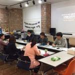 서귀포시, 학교폭력 피해청소년 지원 긴급사례회의 개최