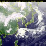 [주말 날씨] 대체로 맑고 화창, 미세먼지 '보통'...내일 밤 '빗방울'