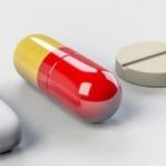 다이어트 약 복용 후 녹내장 악화됐다면, 배상책임은?