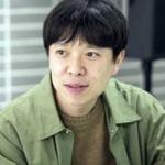 제주 달리책방, 김현 시인과 함께하는 시창작 교실 개최