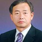 TBN 제주교통방송 제2대 본부장에 송문희씨 재임용