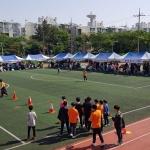 동화초, 지역사회와 함께 하는 2019 동화 페스티벌 개최