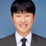 제주대 김민석 씨, 차세대 과학기술리더 지원사업 선정