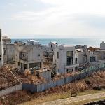 """""""예래휴양형단지 이미 무효""""...그동안 왜 '정상화' 언급?"""