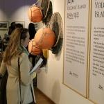 벨기에.스웨덴서 '제주해녀 특별전시회' 개최