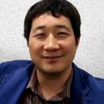 서귀포시 홍기확 팀장, 한자한문지도사 특급시험 합격