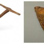 석기·청동기 시대, 한반도의 농업과 제주