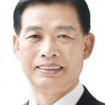 제주대, BNW 인베스트먼트 김재욱 대표 초청 'CEO' 특강