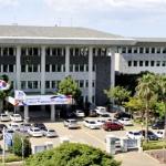 제주도의회 임시회, '보전지역 관리조례' 어떤 결단?