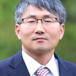 제주대 조영열 교수, 한국생물환경조절학회 우수논문상 수상