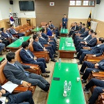 보전지역 관리조례 의원 총회...본회의 상정 여부 촉각