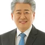 오영훈 의원, 민주당 정책위 상임부의장으로 임명