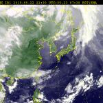 [오늘 날씨] 초여름 더위, 맑고 강한 햇살...미세먼지 '나쁨'