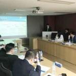 국토부 제2공항 전략환경영향평가 심의 '허위' 논란