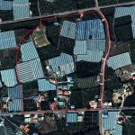 서귀포시, 남원지구 지적재조사 토지경계 확정