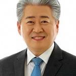 오영훈 의원, '운동선수 인권 보호' 체육법 개정안 발의