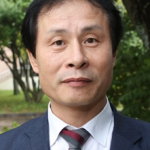 제주대, 평의원회 임원 구성..회장에 오홍식 교수