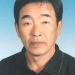강홍준  한국자연농업협회 제주지회장, 대통령 표창 수상