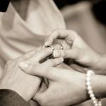 조건 불충족으로 결혼중개서비스 계약 해지한다면, 환급은?