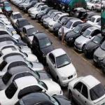 할부금융회사가 자동차 재구매 할인혜택 일방적으로 중단했다면?