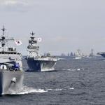 제주해군기지 찬성 주민들도 해군 규탄, 이유는?
