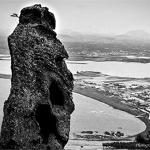흑백 필름 속 1980년대, 제주 풍광과 생활상 담은 사진전