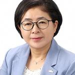 김경미 의원, '제2회 깨알정책대상' 수상자로 선정