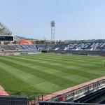 제주월드컵경기장서 U-20 결승전 시민응원전 열린다