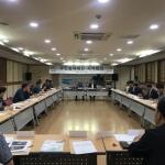 용담2동, 주민참여예산지역 3차 회의 개최