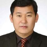 제주대 김상재 교수, 대한기계학회 실험역학학술상 수상