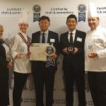 제주삼다수, 'iTQi 국제 우수 미각상' 2년 연속 3STAR 수상