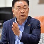"""""""개원 1년, 현장의정 성과...의정활동에 '도민 우선원칙' 적용"""""""