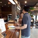 애월읍, 1회용품 사용규제 대상 사업장 점검 및 홍보