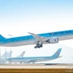 대한항공, 글로벌고객만족도 평가 15년 연속 1위