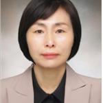 이도1동장,'차고지증명제'확대시행 전 홍보 당부