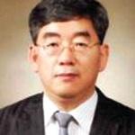 국민건강보험공단 신임 제주지사장에 김희웅씨 임명