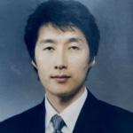 NH농협은행 제주영업부 김의헌 팀장, '자랑스러운 농협인상' 수상