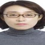 제주시 시정홍보 MVP '강동훈-변희정-문정희' 선정